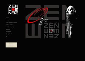ozenrajneesh.com