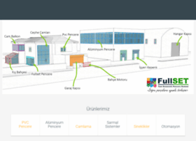 ozerpan.com.tr