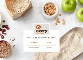 ozerybakeryinc.com