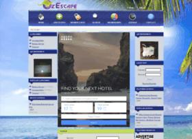 ozescape.com.au