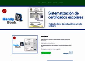 ozetared.com
