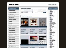 ozevisionwebtemplates.com