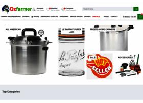 ozfarmer.com