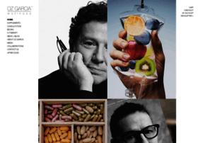 ozgarcia.com