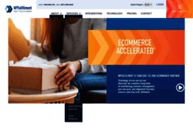 ozgateway.com
