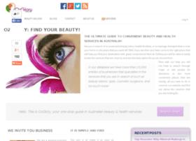 ozglory.com.au