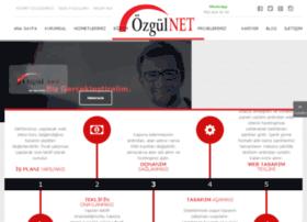 ozgulnet.net