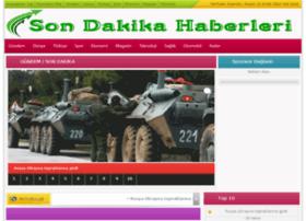 ozgundemhaber.com