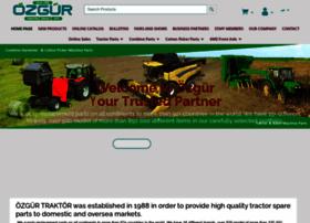 ozgur.com