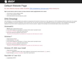 ozgurcan.com.tr