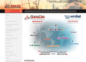 ozgurkitabevi.com