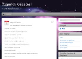 ozgurlukgazetesi.wordpress.com