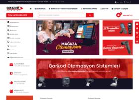 ozgurotomasyon.com