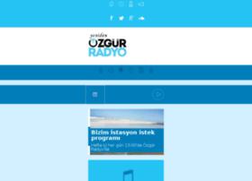 ozgurradyo.com