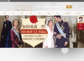 ozhibao.com