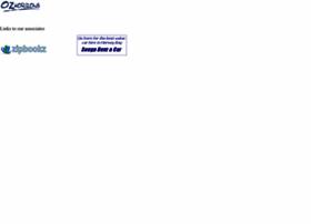 ozhorizons.com.au