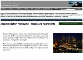 ozhotels.com.au