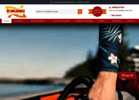 ozinflatablekayaks.com.au