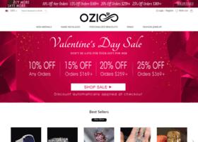 ozioo.com