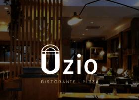 ozioparis.com