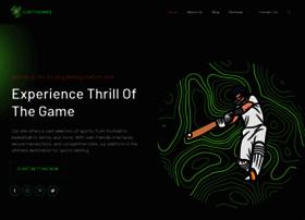 ozkithomes.com.au