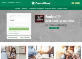 ozkmtnbank.com