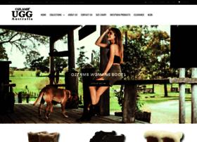 ozlambugg.com.au
