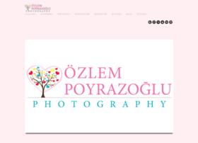 ozlempoyrazoglu.com