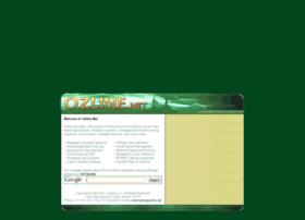 ozline.net