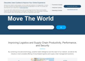 ozlinkshipping.com