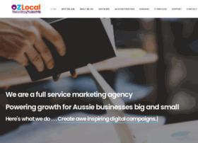 ozlocal.com.au