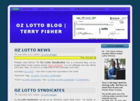 ozlottoblog.com