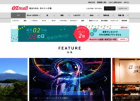 ozmall.co.jp