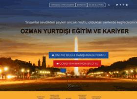 ozman.com.tr