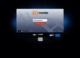 ozmovies.com.au