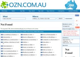 ozn.com.au