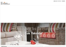 ozn.com.tr