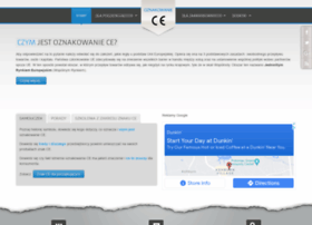 oznakowanie-ce.pl