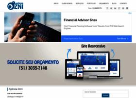 ozni.com.br