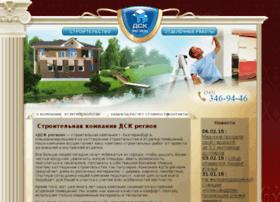 oznvea.ru