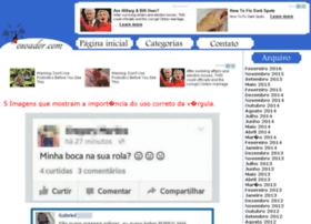 ozoador.com