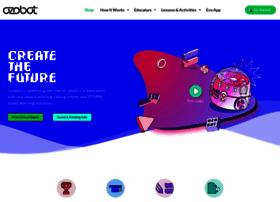 ozobot.com