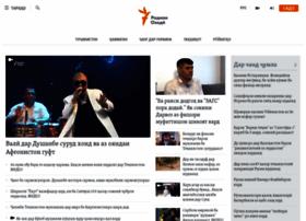 ozodi.org