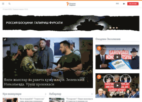 ozodlik.org