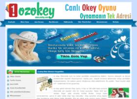 ozokey.com