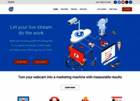 ozolio.com