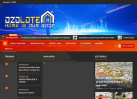 ozolote.org