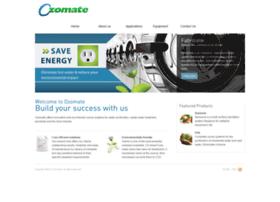 ozomate.com