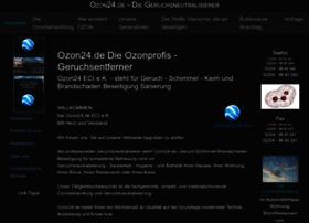 ozon24.de