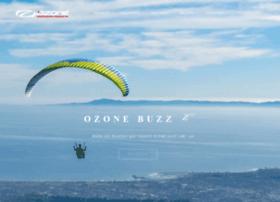 ozone-france.fr